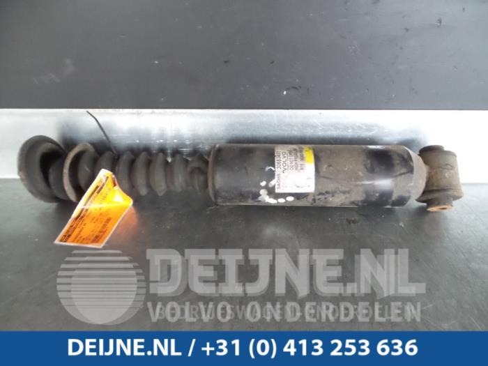 Schokdemper rechts-achter - Volvo XC90