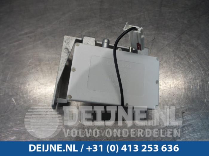 Antenne Versterker - Volvo V70