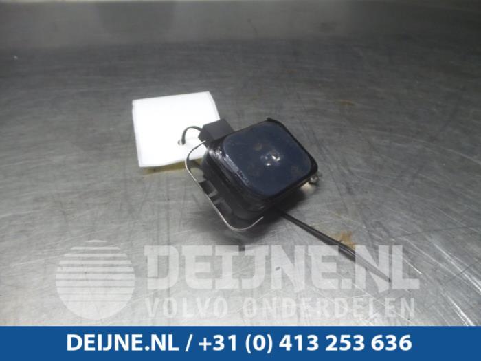 Regensensor - Volvo S60