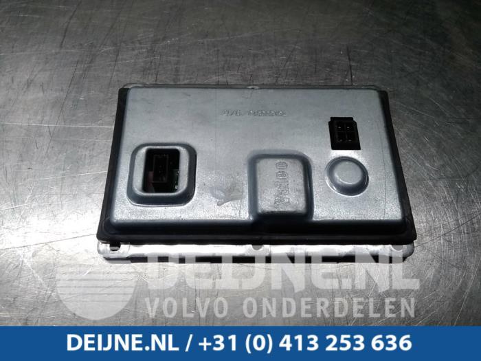 Xenon Starter - Volvo V70