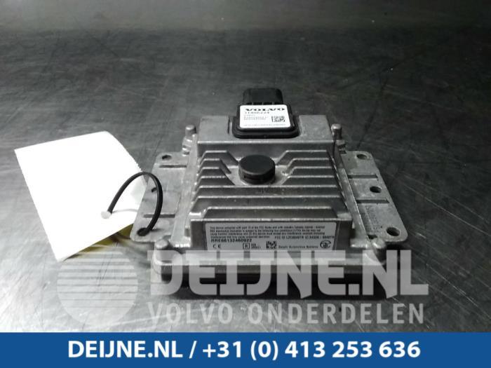 Sensor (overige) - Volvo V60