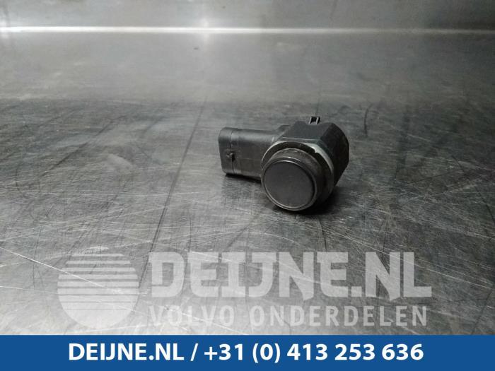PDC Sensor - Volvo V60