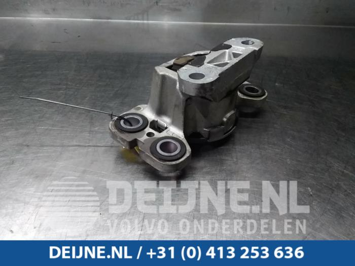 Versnellingsbak Steun - Volvo V60