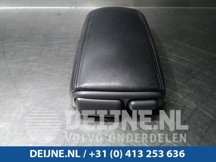 Afdekkap armleuning midden - Volvo V70