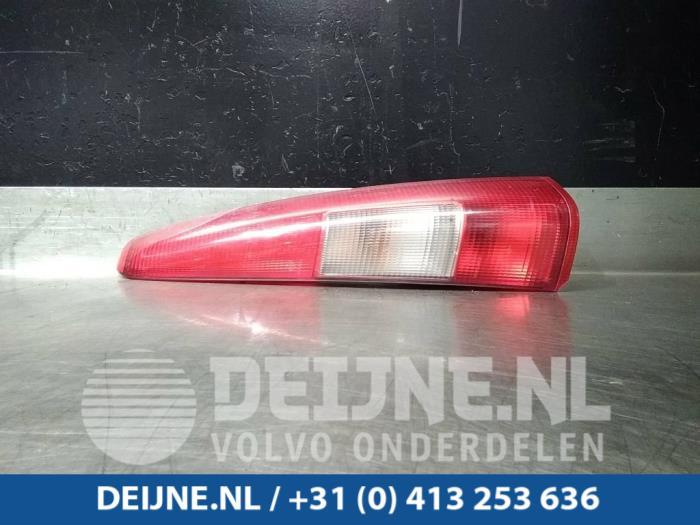 Achterlicht rechts - Volvo V70