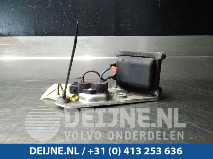 Bobine - Volvo 850