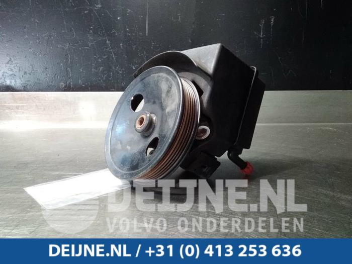 Stuurbekrachtiging Pomp - Volvo 850