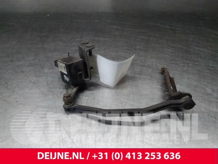 Xenon hoogteregelaar - Volvo XC60