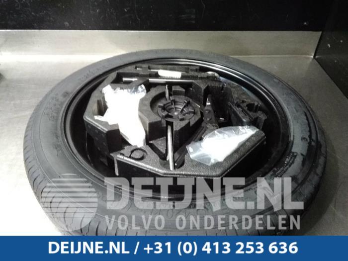 Reservewiel - Volvo V90