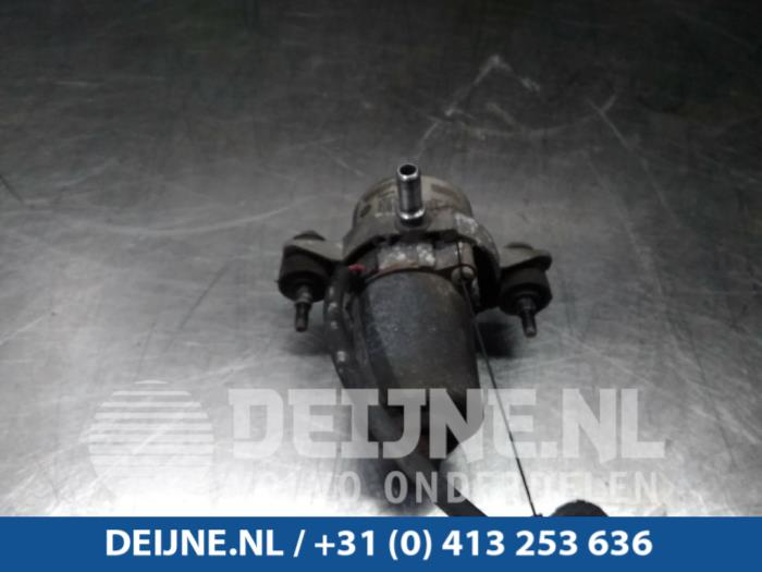 Vacuumpomp (Benzine) - Volvo V70/S70