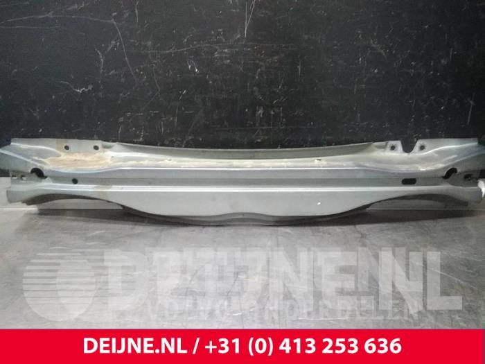 Bumperframe achter - Volvo V70