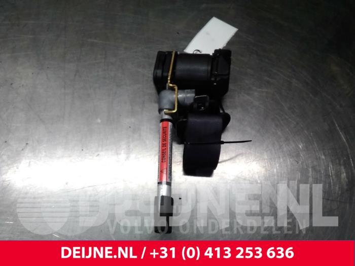 Veiligheidsgordel rechts-voor - Volvo C70