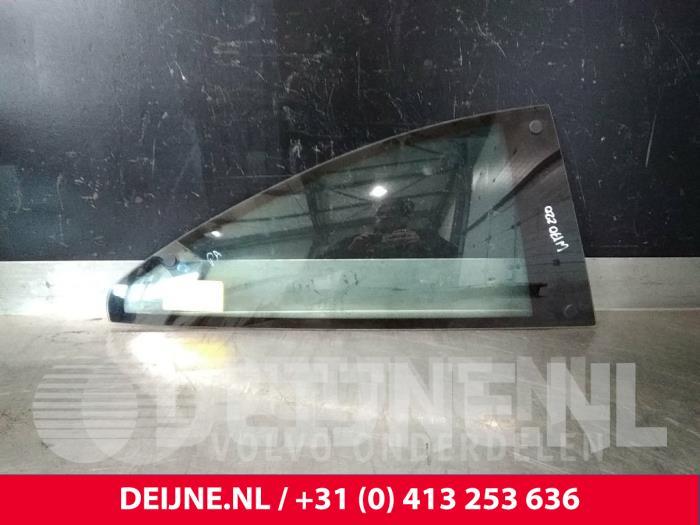 Driehoeks Ruit rechts-achter - Volvo C70