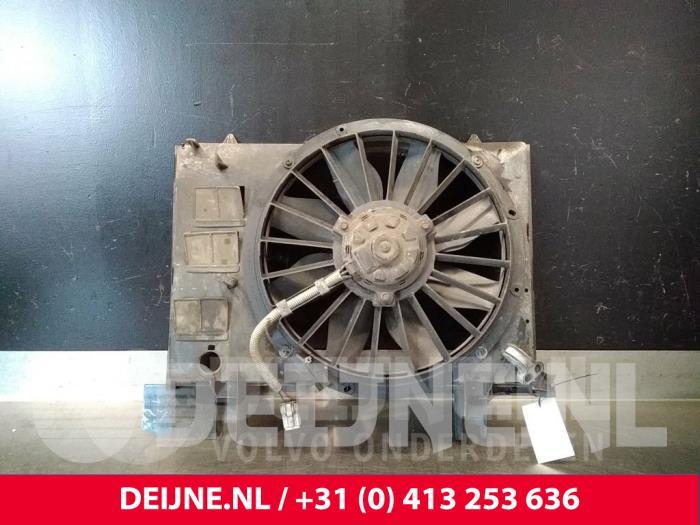 Koelvin - Volvo C70