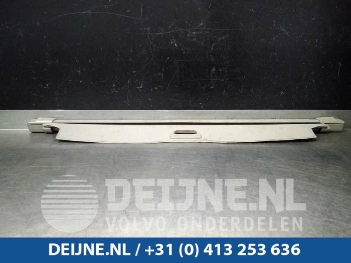 Hoedenplank - Volvo XC70