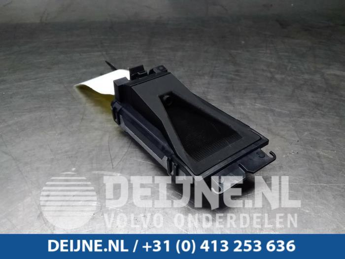 ACC Sensor (afstand) - Volvo V70