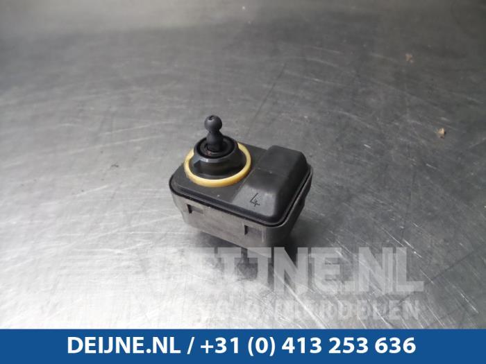 Koplampmotor - Volvo XC90