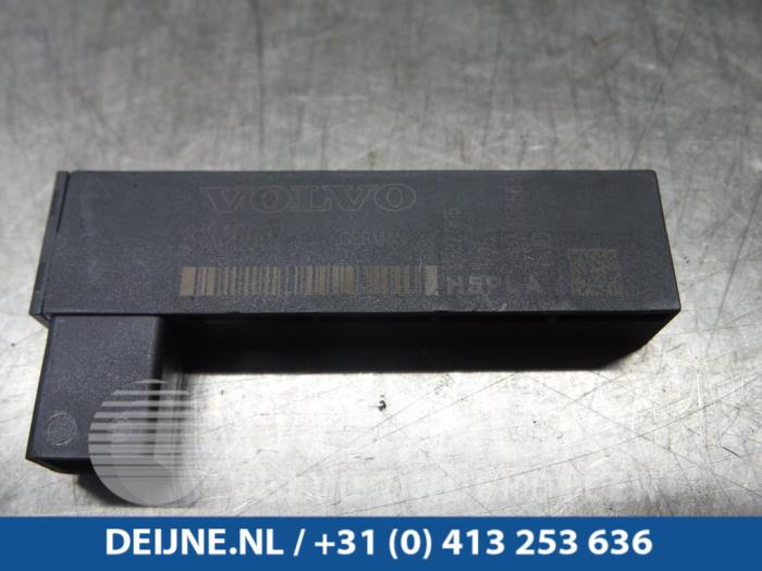 Antenne (diversen) - Volvo V90