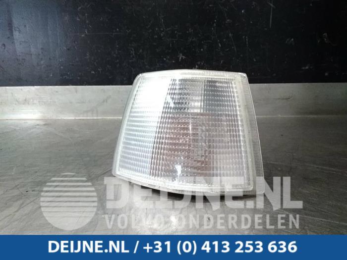 Richtingaanwijzer rechts - Volvo 850