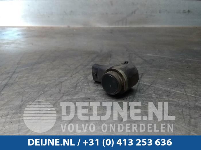 PDC Sensor - Volvo V40