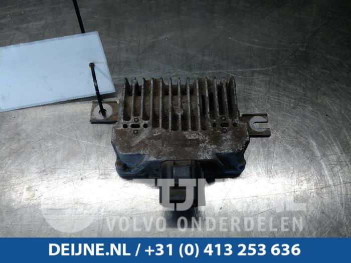 ADM brandstof module - Volvo XC60