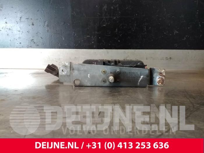 Koplampwisser Motor - Volvo XC70