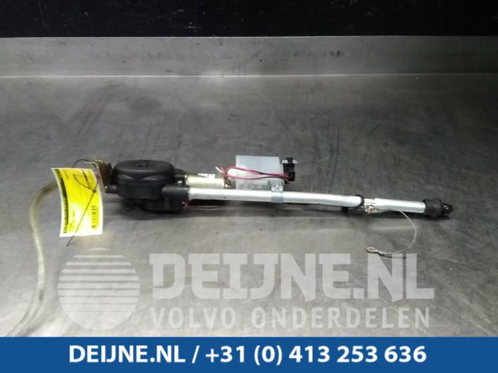Antenne - Volvo C70