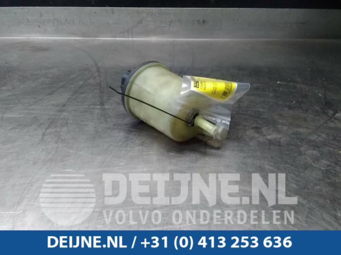 Stuurbekrachtiging Olie Reservoir - Volvo V60