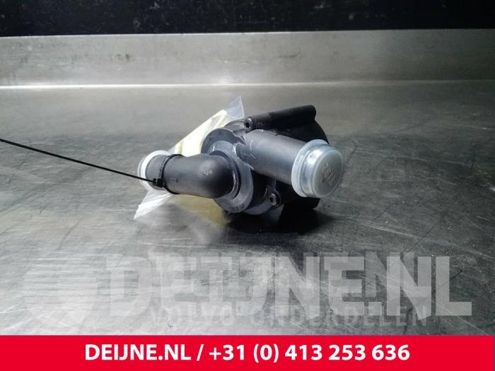 Waterpomp - Volvo V60