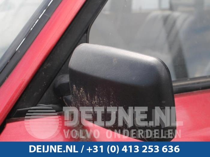 Buitenspiegel links - Volvo 2-Serie