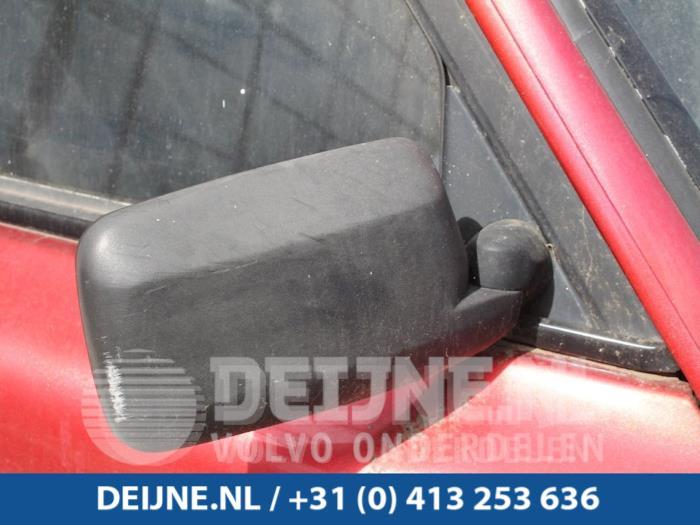 Buitenspiegel rechts - Volvo 2-Serie