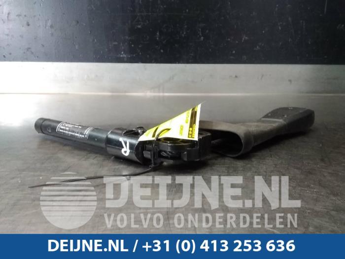 Veiligheidsgordel Insteek rechts-voor - Volvo XC70