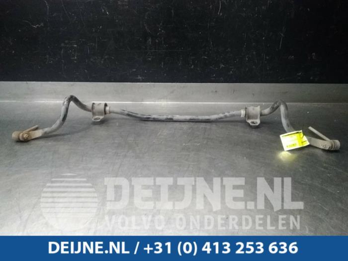 Stabilisatorstang voor - Volvo XC70