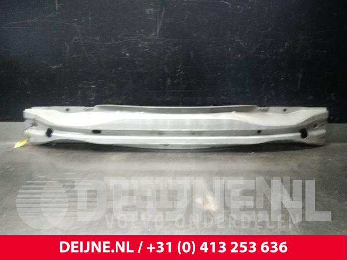 Bumperframe achter - Volvo S60
