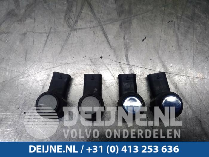 PDC Sensor Set - Volvo V40
