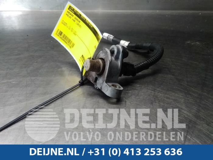 Krukas sensor - Volvo V40
