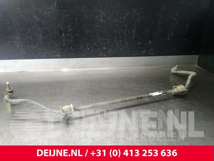 Stabilisatorstang achter - Volvo S60