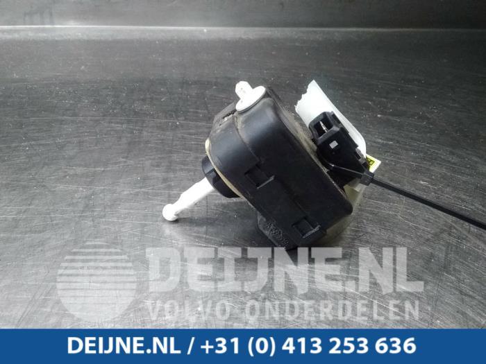 Koplampmotor - Volvo XC70