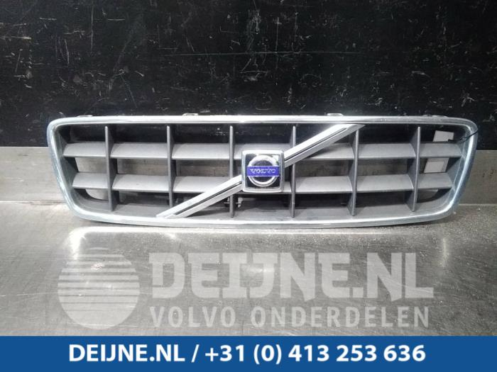 Grille - Volvo XC70