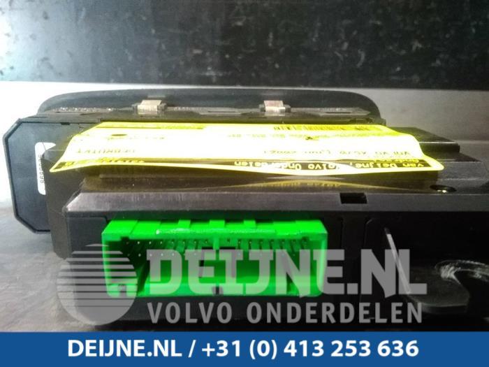 Elektrisch Raam Schakelaar - Volvo XC70