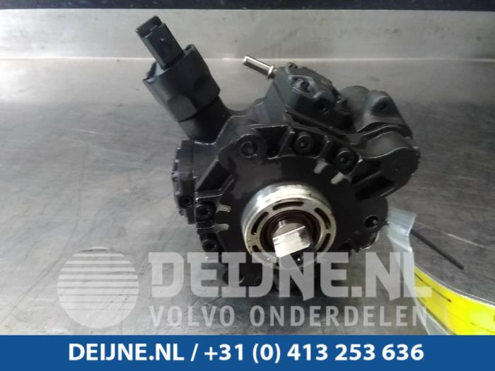 Brandstofpomp Mechanisch - Volvo V70