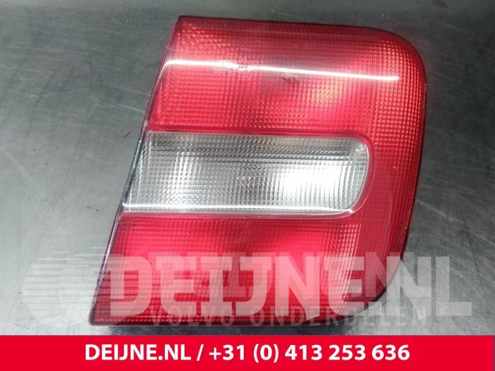 Achterlicht rechts - Volvo S70