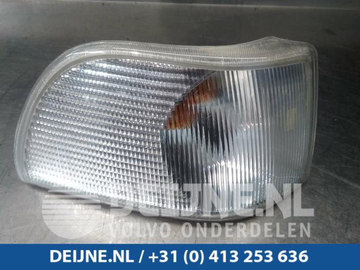 Richtingaanwijzer rechts - Volvo S70