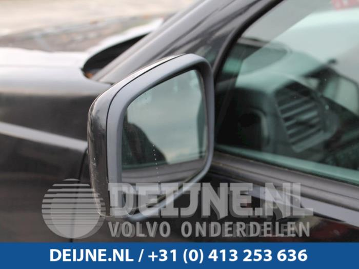 Buitenspiegel links - Volvo S70