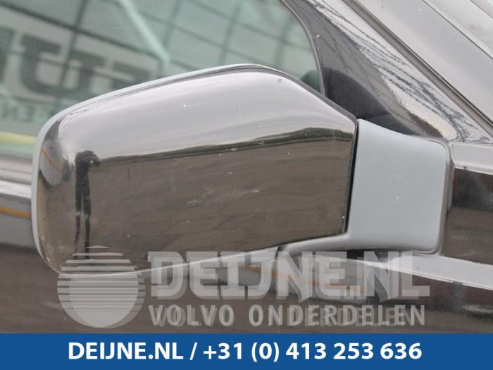 Buitenspiegel rechts - Volvo S70