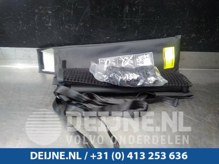 Bagagenet - Volvo XC60