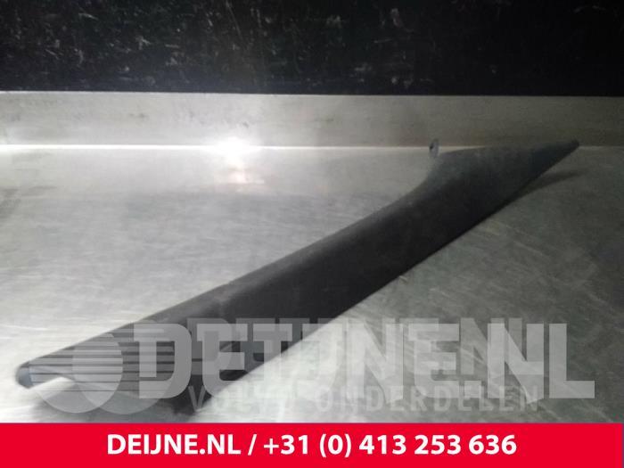 Stijlbekleding rechts-voor - Volvo V40