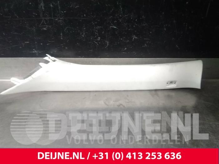 A-stijl Afdekkap links - Volvo V90