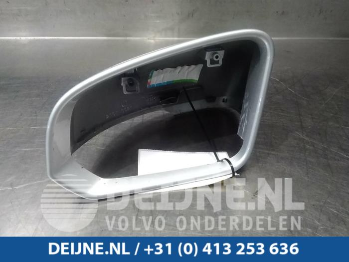 Spiegelkap links - Volvo V90