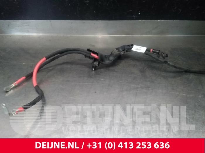 Kabel (diversen) - Volvo V90